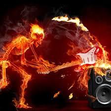 <b>Heavy Metal</b> Music - ROCKRADIO.COM