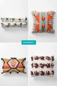 bohemian1jpg bohemian style furniture