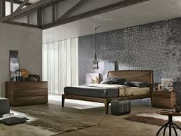 Small Picture 31 Creative Concrete Walls for Bedroom Ultimate Home Idea