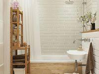 114 лучших изображений доски «ванная комната» в 2020 г ...