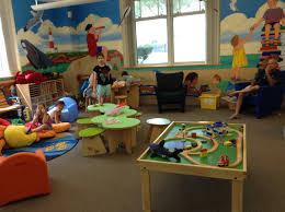 come see the new childrens room furniture e2 80 93 thank you saugus e2 adorable office library furniture full size