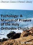 euchology