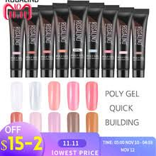 Compare prices on Gel for <b>Nail</b> Extension Rosalind - shop the best ...