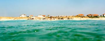 Find the best <b>surf camps</b> in <b>Europe</b> and worldwide