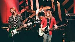 '<b>Dizzy</b> Up the Girl' 20 Years Later: The Goo <b>Goo Dolls</b>' Improbable ...