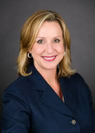 economic council of martin county board of directors lisa bebout