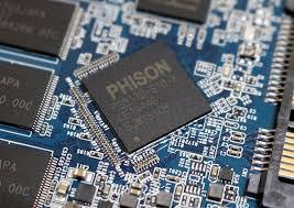 파이슨 컨트롤러에 대한 이미지 검색결과
