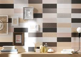 kitchen wall tiles design kitchen wall tiles design on wall design best