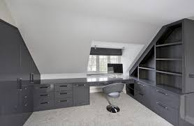 home offices manchester bedrooms kitchens regarding bespoke office furniture buy home office furniture bespoke