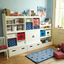 storage baby nursery furniture teddington collection