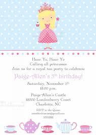 princess tea party invitations princess tea party invitations 1071 x 1500 560 x 784