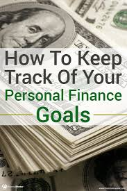 finance calculator 10 best personal finance calculators get your finances in order these personal finance calculators that will help you budget