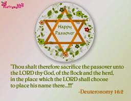 URDU HINDI POETRIES: Happy Passover Quotes and Sayings and Pesach ...