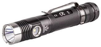 Ручной <b>фонарь EagleTac</b> DX30LC2-SR XP-L HI V2 Kit купить по ...