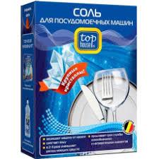 Купить Для посудомоечных машин в интернет-магазине ...