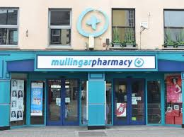 Mullingar Pharmacy - <b>Schwarzkopf Got2b Phenomenal Beard</b> Oil ...