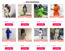 <b>Simenual Neon</b> Green Outerwear Women <b>Fashion</b> Casual Long ...