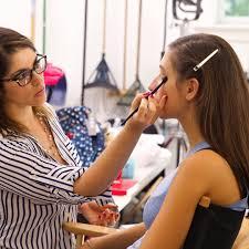 motives beauty advisor spotlight jacqueline menconi unfranchise 1 how were you introduced to motives