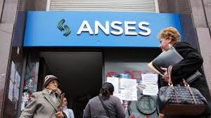 Jubilados: ANSeS limitara la cantidad de jubilaciones