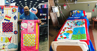 Dad Creates Board <b>Game Bed Sheets</b> For Kids | POPSUGAR Family
