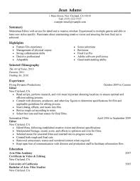 best quality assurance specialist resume example livecareer create my resume