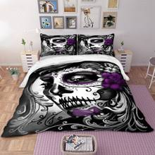 Best value <b>Gothic Pillowcase</b> – Great deals on <b>Gothic Pillowcase</b> ...