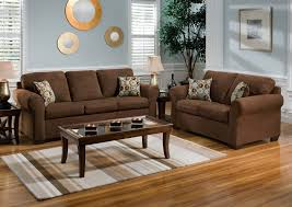 furniture living room wall:  images about living room with brown coach on pinterest living room color schemes brown furniture and brown leather furniture