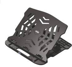 Buy <b>Cooling Pads</b>/Cooling Stands Online at Flipkart.com