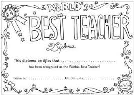 Teacher Appreciation Ideas for Parents and Kids via Relatably.com