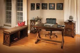 beautiful home office furniture collections iof17 beautiful home office furniture