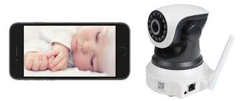 Image result for samsung baby monitor