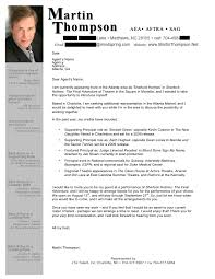 Amazing Cover Letters happytom co
