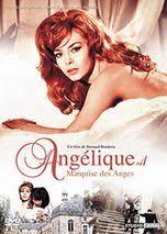 Значения имени Анжелика: характер, тайна, судьба – Миллион ...
