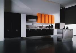 simple white modern kitchen table kitchen ideas with black cabinets black white modern kitchen tables