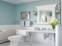 bathroom color eas blue paint colors