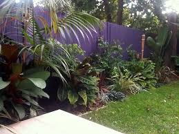 Small Picture Best 25 Balinese garden ideas on Pinterest Tropical garden