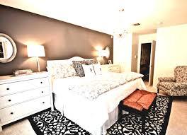 bedroom rms beachbrights romantic gray white