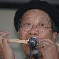 <b>Tran Quang</b> Hai - Tran-Quang-Hai-c