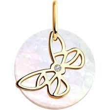 <b>Кулоны</b>, <b>Подвески</b>, <b>Медальоны Sokolov</b> 1030748_S, Еще Товары ...