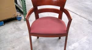 chair prices starting at 2000 bernhardt furniture reception room chairs