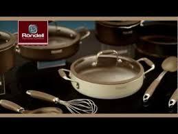 Mocco&Latte - Коллекция Rondell