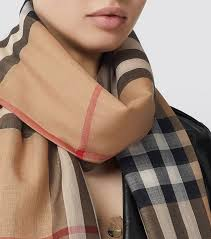 <b>Designer Scarves</b> | Harrods.com