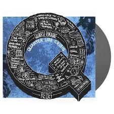 quartermaine quarter life crisis vinyl lp tracklisting 020121127052112 >quartermaine quarter life crisis