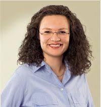 Andrea Nahles, SPD, Literaturwissenschaftlerin M. A., geboren am 20. Juni 1970 in Mendig; ledig. Mitglied des Bundestages 1998 bis 2002 und seit 2005. - andrea_nahles