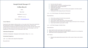 vitae vs resume artist cv vs resume curricula vitae cvs versus resumes the writing vitae vs resume 0556