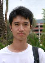 Yuan Tao. Graduate Student - Math. Email: ytao@math.arizona.eduOffice: MATH 320. Department of Mathematics, The University of ... - ytao_color_150x210