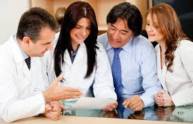 home the interview doc professional interview training dr next interview a successful one