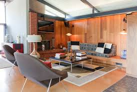 Modern Living Room Colors Living Room Amazing Living Room Impressive Mid Century Modern