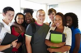 choosing a college university cornerstone scholarship charitable choosing a college university