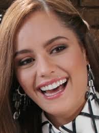 Ana Lucia Dominguez Wallpaper. 240x320 Ana Lucia Dominguez wallpaper. Ana Lucia Dominguez Wallpaper 240x320 actress, beautiful, model, - ana-lucia-dominguez_00123693